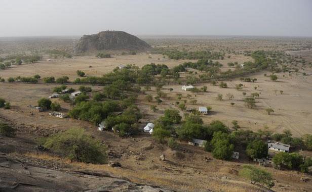 Cameroun: toujours pas de revendication après l'enlèvement de sept Français