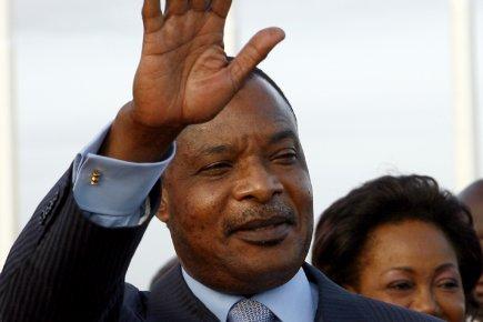 RDC: Denis Sassou Nguesso bientôt médiateur du dialogue ?