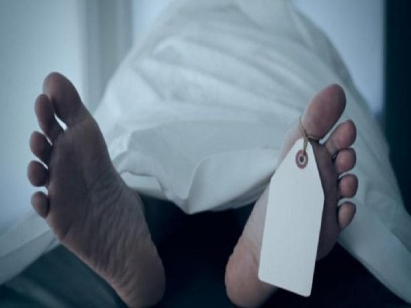 Thiès : une Belge de 80 ans tuée et enterrée dans un champ, son mari sénégalais de 47 ans, arrêté