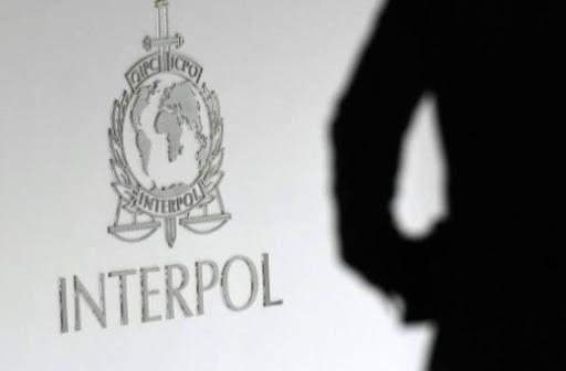 Vaccins anti-Covid-19: le chef d'Interpol s'attend à une hausse «dramatique» de la criminalité