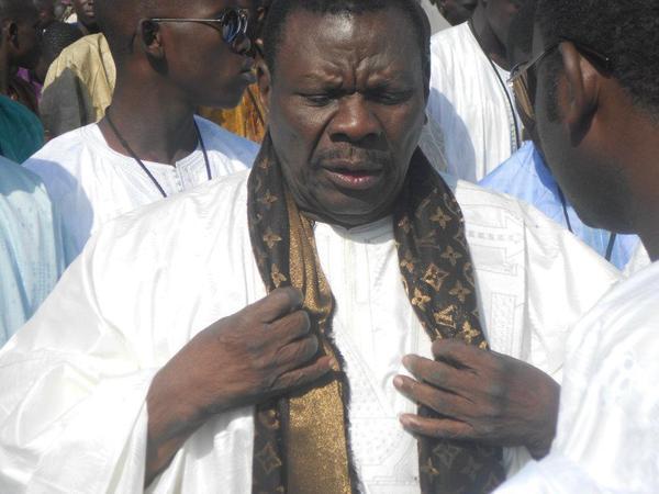 Affaire Cheikh Béthio : la Chambre d'accusation va statuer sur le dossier
