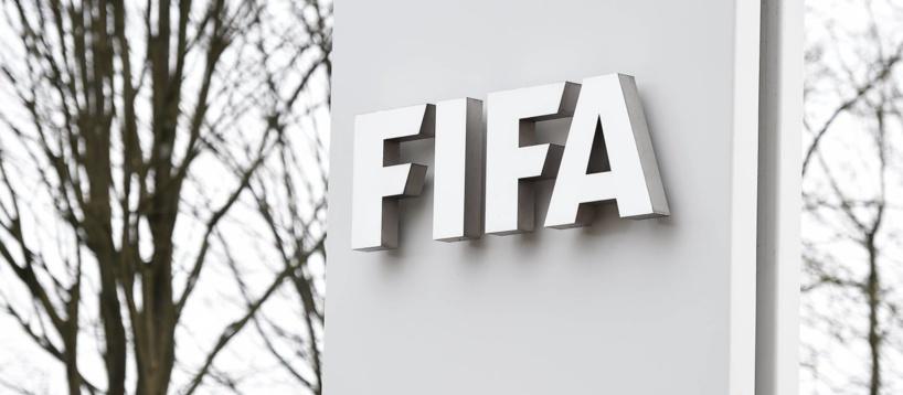La FIFA dépose une plainte pénale en relation avec le projet de musée qui a généré une facture de CHF 500 millions pour le football