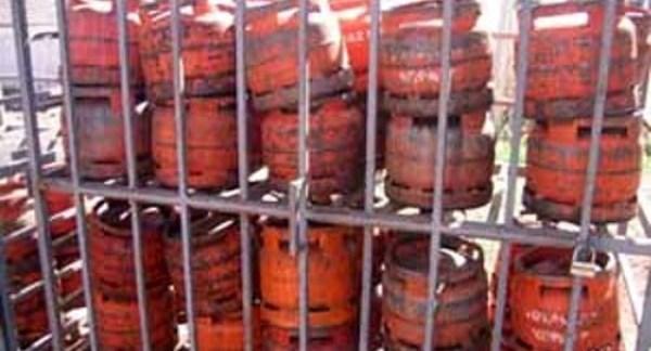 Pénurie de gaz butane : La « galère » du peuple est loin d'être finie