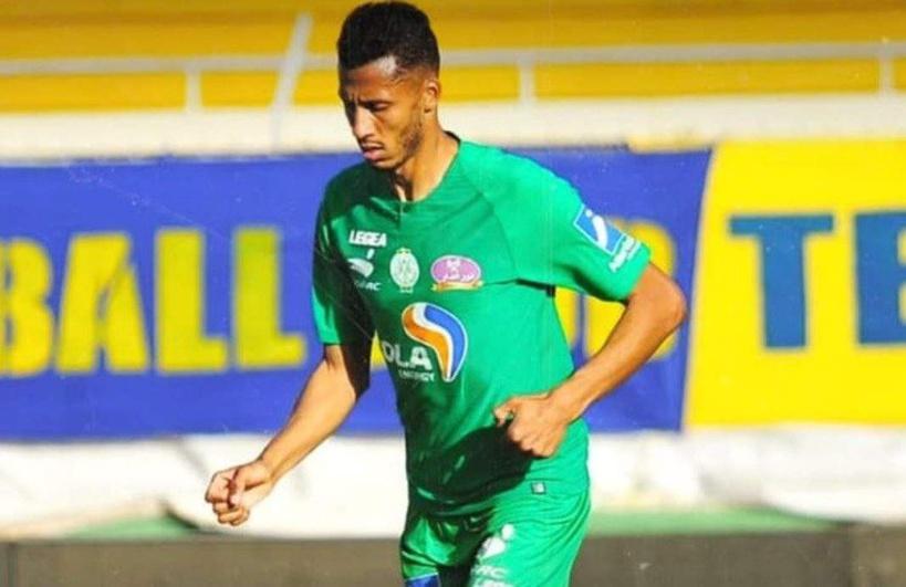 2e tour préliminaire aller LDC Afrique: le Raja tient en échec Tengueth FC à Thiès