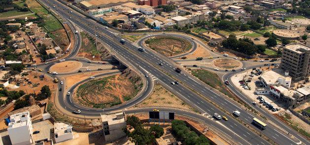 Autoroute à péage Dakar-Diamniadio : On boucle la boucle le 1er août prochain