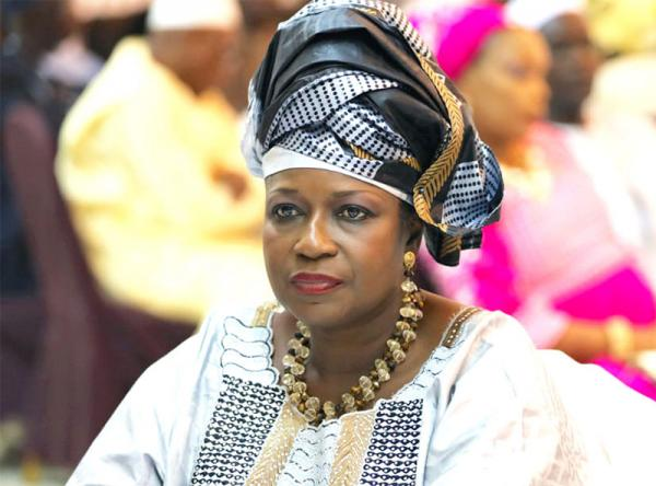Bras de fer Etat-Acteurs culturels: Innocence Ntap va prendre son bâton de pèlerin
