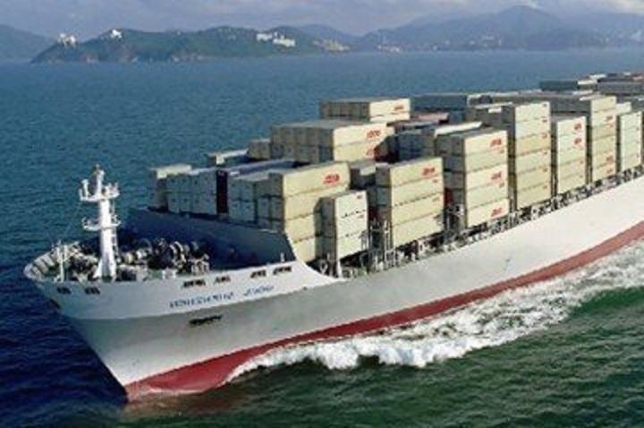 Exportation de produits sénégalais vers l'Europe : l'UE reçoit tout sauf les armes