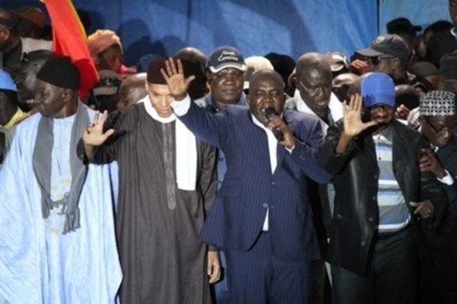 Décision de la Cour de Justice de la CEDEAO : Le Pds jubile et recadre Macky SALL