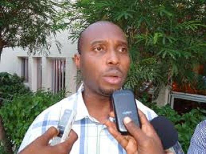 Affaire de la mairie de Mermoz-Sacré-cœur : Barthélémy Dias annonce un enregistrement dans lequel Wade a reconnu avoir envoyé les nervis