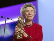 Cinéma: «Amour», grand vainqueur de la 38e cérémonie des César