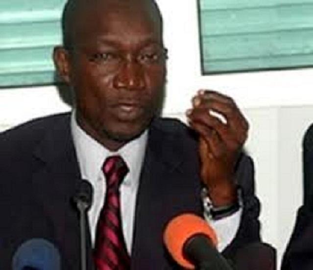 Verdict de la CEDEAO jugeant illégale l'interdiction de sortie du territoire de responsables du régime de Wade : « un recul de l'Etat de droit dans notre pays en si peu de temps », regrette le PDS