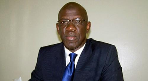 Réformes des Institutions : Me Mame Adama Gueye ne voit pas l'utilité de la commission dirigée par Amadou Mahtar Mbow