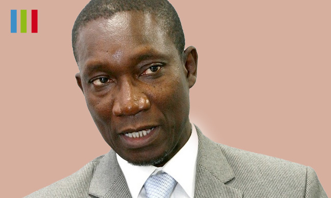 Notifications d'interdiction de sortie du territoire : Me El Hadj Amadou SALL, « si l'Etat persiste dans son erreur, … »