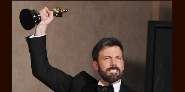 Au fait, un Oscar, ça rapporte combien ?