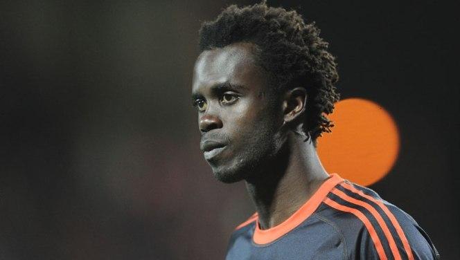 """PSG-OM - la frustration de Sougou à Marseille: """"je suis déçu"""""""