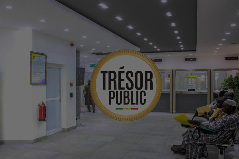 Récession économique: les Collectivités territoriales ont échappé à la crise Covid-19, selon un inspecteur du Trésor