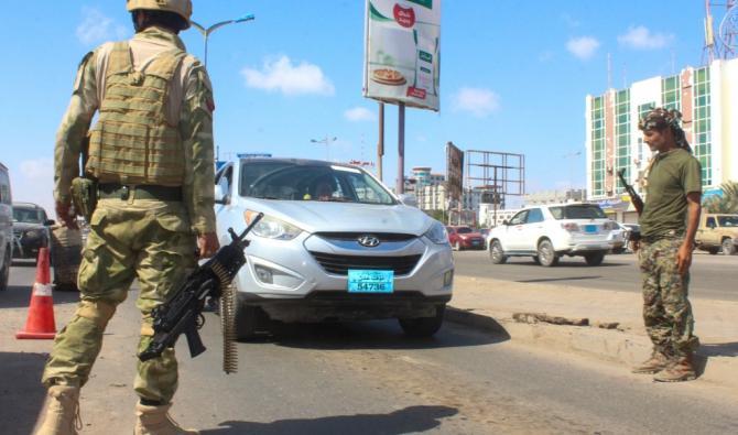 Yémen: 5 femmes tuées par un projectile tiré sur une salle des fêtes lors d'un mariage à Hodeida
