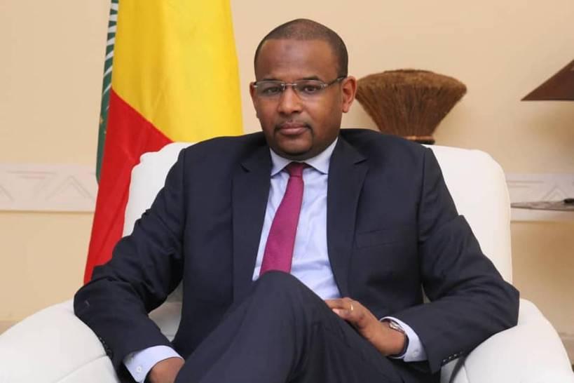 Mali: information judiciaire ouverte contre l'ex-Premier ministre Boubou Cissé