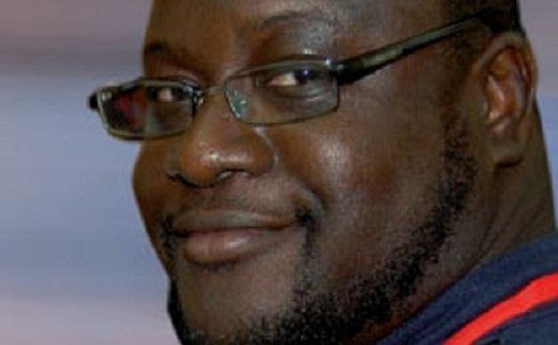 La vérité sur l'inculpation et l'emprisonnement de Thierno Ousmane SY