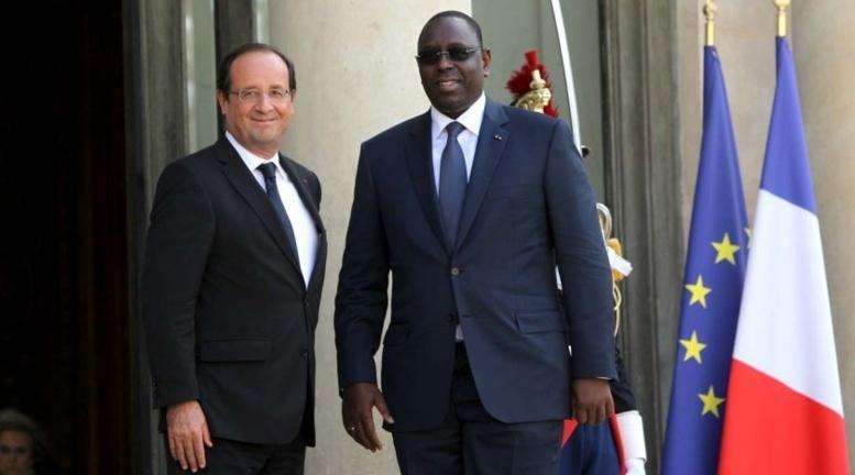 Réduction du mandat présidentiel à 5 ans : Macky SALL persiste et signe