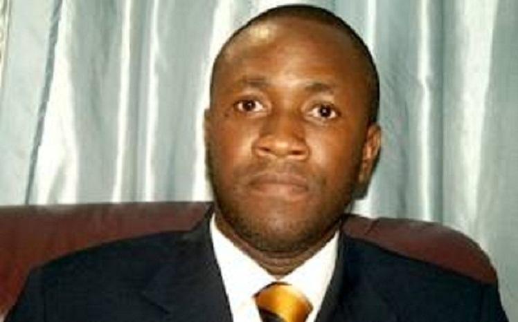 LONASE : Ibrahima Condetto Niang libre après 06 mois de détention préventive