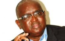 Abdou Latif Coulibaly annonce la mort des « Sentinelles »