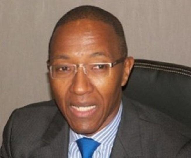 """Abdoul Mbaye à Ndiaganiao: """"le Code pastoral trouvera des réponses à des """"questions urgentes"""""""