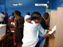 Kenya: un vote historique dans un climat tendu
