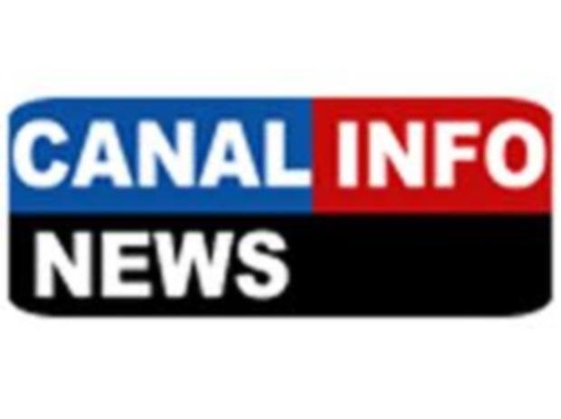 Descente musclée de la police à Canal Info News : Les bérets rouges saisissent le matériel