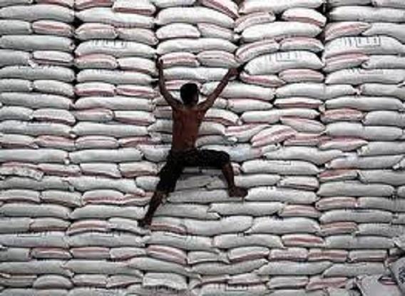 Demande d'aide en riz : le Japon dit non au Sénégal