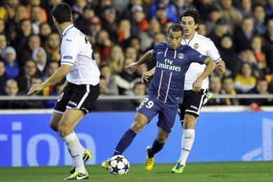 Ligue des Champions : le PSG ne doit pas tout gâcher, Ancelotti prévient... Présentation et équipes probables