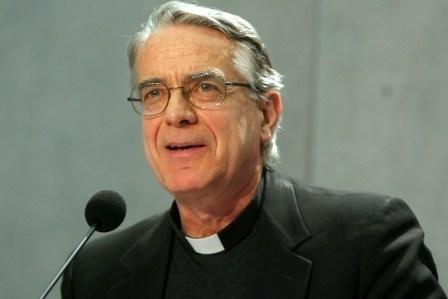 Vatican : Date du conclave pas encore décidée