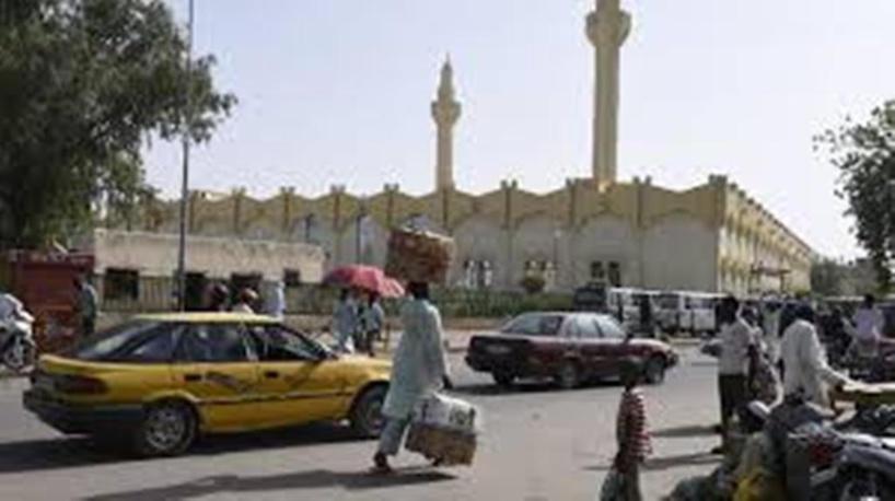 Tchad: début d'une grève générale dans la fonction publique