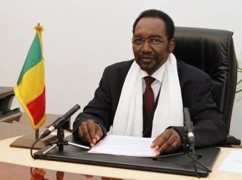 Les membres de la «Commission dialogue et réconciliation» seront désignés par le président malien Dioncounda Traoré.