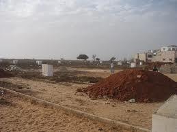 Macky Sall annonce la construction d'un grand Centre de conférence à Diamniadio avant 2014