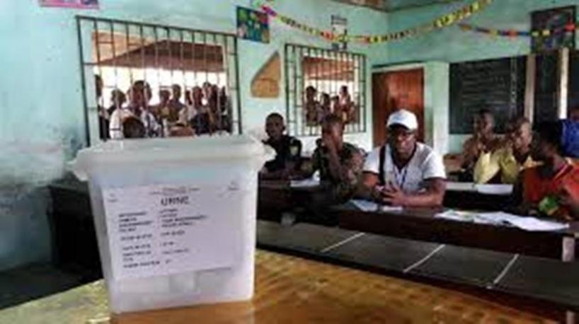 Bénin: des élus de la majorité sont-ils prêts à parrainer les candidats de l'opposition?