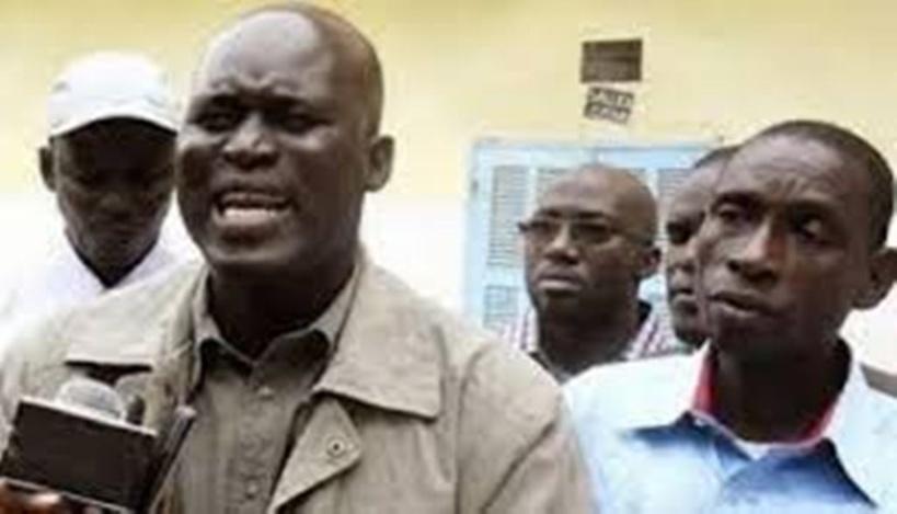 Covid-19 au Sénégal: Omar Waly Zoumaro propose de fermer les écoles pendant 3 semaines