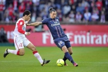 France - Ligue 1: Ibrahimovic bat Nancy et le PSG respire