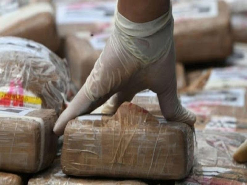 600 kilogrammes de cocaïne saisis entre N'Gaparou et Somone