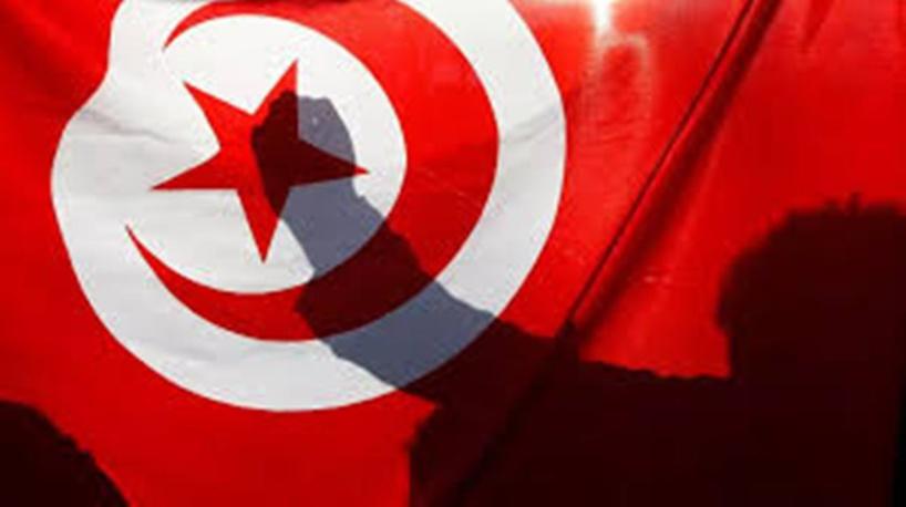 Les dix ans de la révolution tunisienne éclipsés par le coronavirus