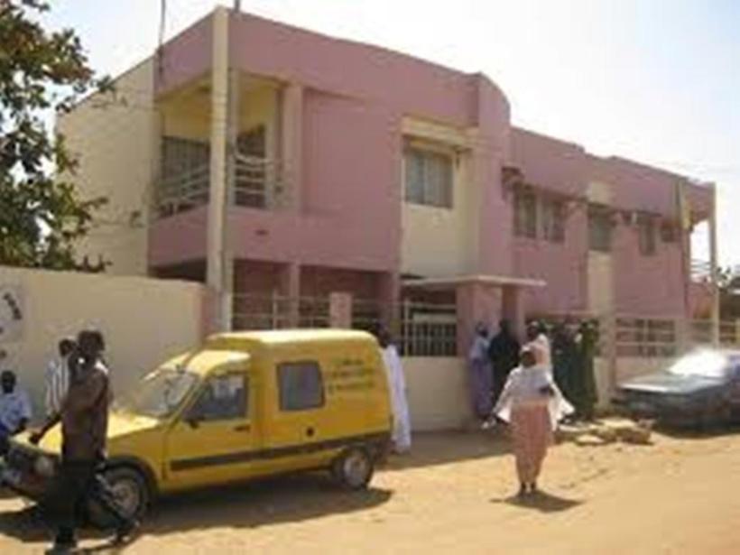 Centre Communautaire de Santé Khadimou Rassoul: les agents réclament leur recrutement dans la fonction publique