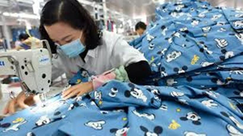 L'économie chinoise, grande gagnante de la crise du Covid-19