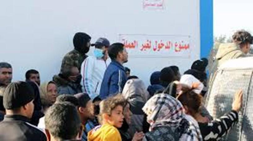 Tunisie: dix ans après, un bilan amer pour l'économie