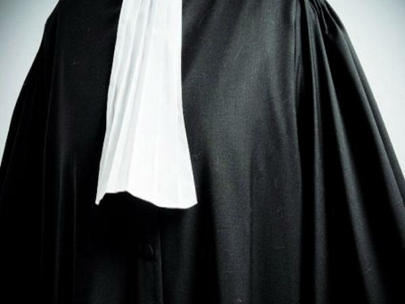 Litige foncier portant sur 30 millions F Cfa: un avocat du cabinet de Me Sidiki Kaba arrêté