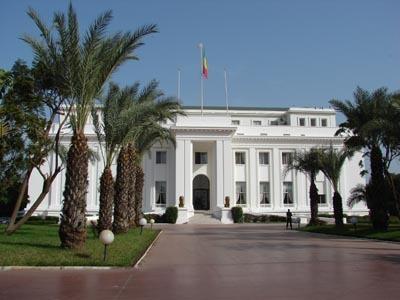 Semaine de la diplomatie Sénégalaise : Dioncounda Traoré lundi, le président libanais mardi et le Roi Mohamed VI vendredi