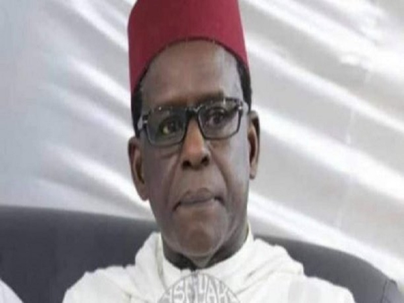 Mort d'Abdoul Aziz Sy Djamil : Ce que révèlent les résultats de l'autopsie