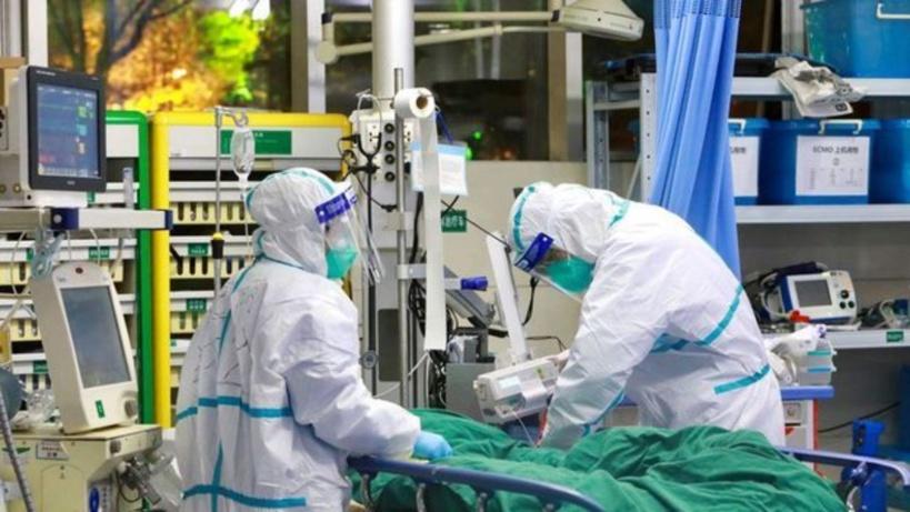 Point Covid_19: le Sénégal dépasse la barre des 500 morts... 2.981 malades sous traitement