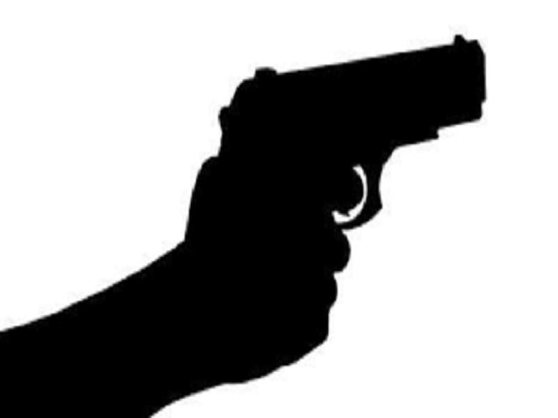 Gabou: un gérant Kiosque Wari froidement abattu par des hommes armés