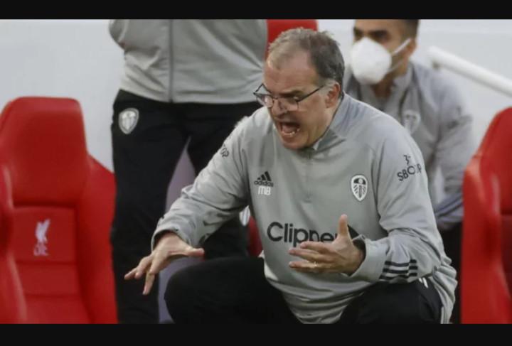 PL : Leeds tombe contre Brighton, West Ham domine Burnley