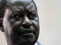 Le camp de Raila Odinga affirme qu'il va prouver qu'Uhuru Kenyatta n'aurait pas dû être élu au premier tour.